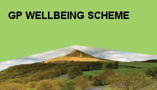 GP Wellbeing Scheme